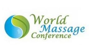 world-massage-conference